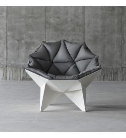 Кресло Q1