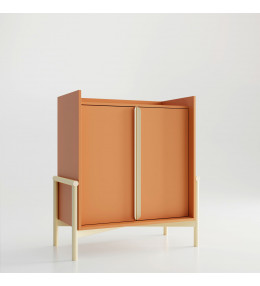 Simple Commode 04