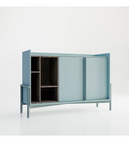 Simple Commode 05