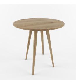 Обеденный стол Kolo