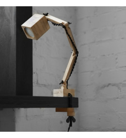 Table Lamp №1s