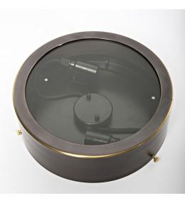 Потолочный светильник Circle 3758