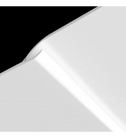 Профильное освещения V150 mm