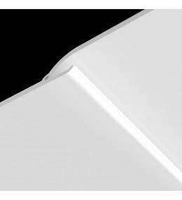 Профильное освещения V170 mm