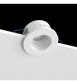 Накладной светильник VN1