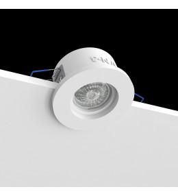 Накладной светильник VN3