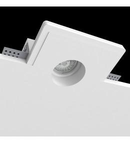 Встроенный светильник VS2