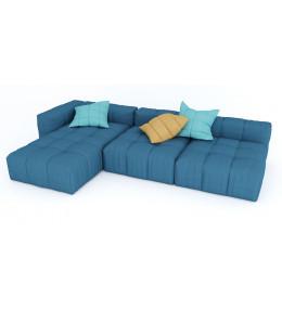 Модульный диван Choice com 20