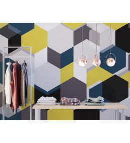 Wallpaper 03