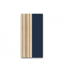 Wood carpet 24