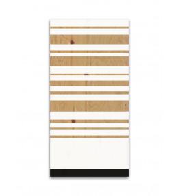 Wood carpet 11