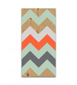 Wood carpet 15