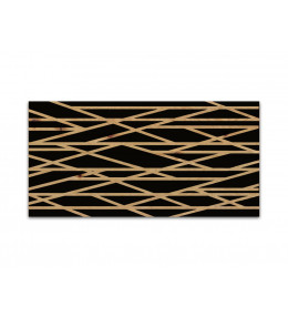 Wood carpet 16