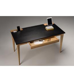 OLLLY Desk