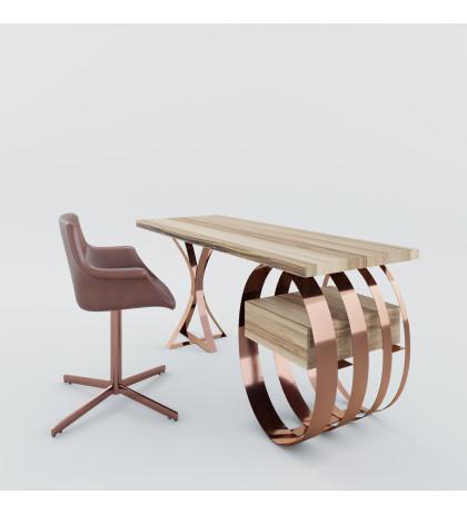 Письменный стол Elips