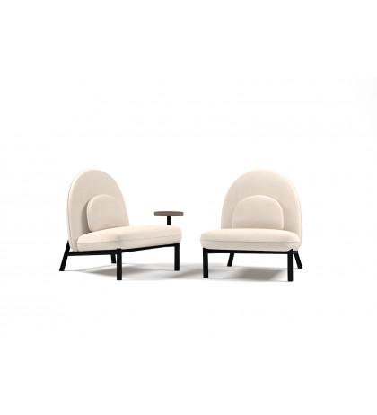 Кресло Soft Lounge