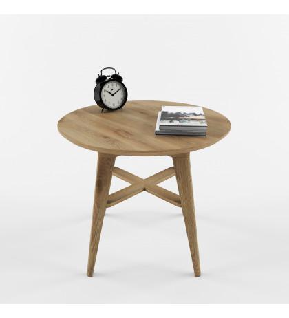Кофейный столик Kolo-s