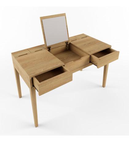 Будуарный стол Opium Vanity