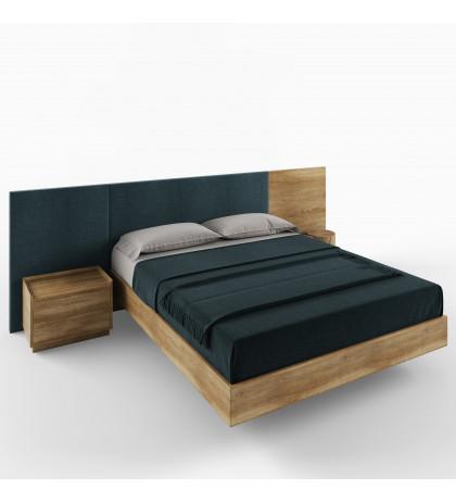 Кровать Leonel