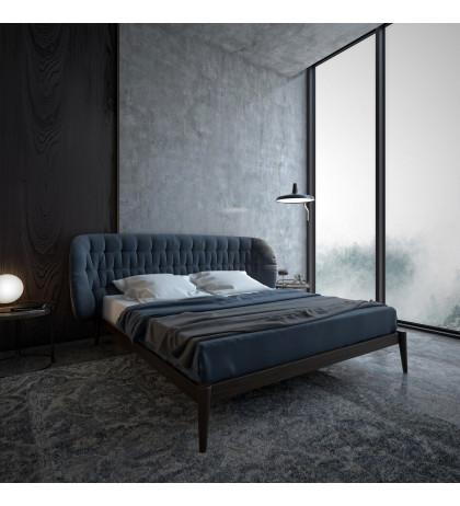 Кровать MD 1