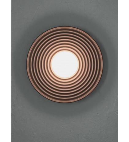 SEEA Lamps