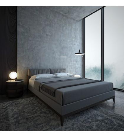 Кровать AK 1