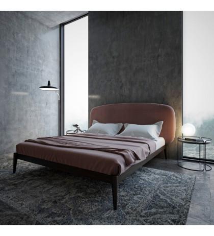 Кровать MD 3