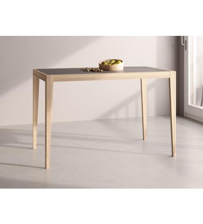 Обеденный стол 1800 Notion
