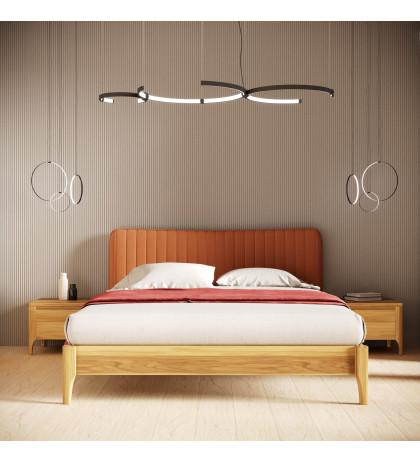Кровать Remini