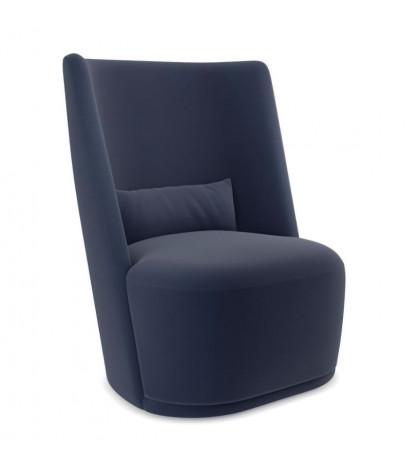 Мягкое кресло Gabriel