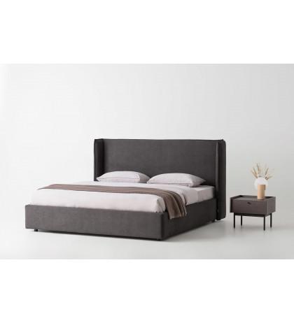 Кровать Naomi Nova