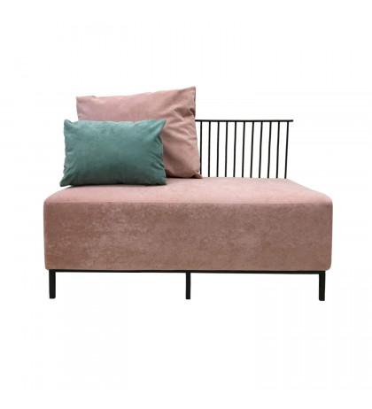 Модульный диван Tiny Sofa