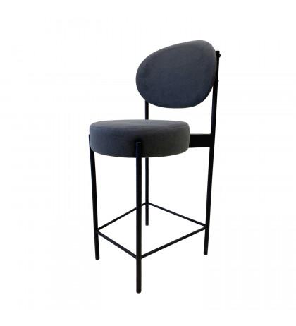 Барный стул Stool 4 High