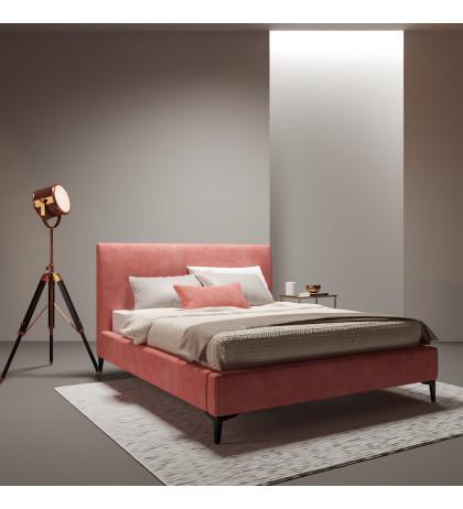 Кровать Edison