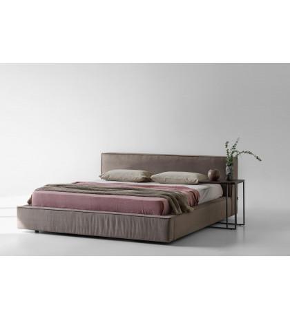 Кровать Lenni