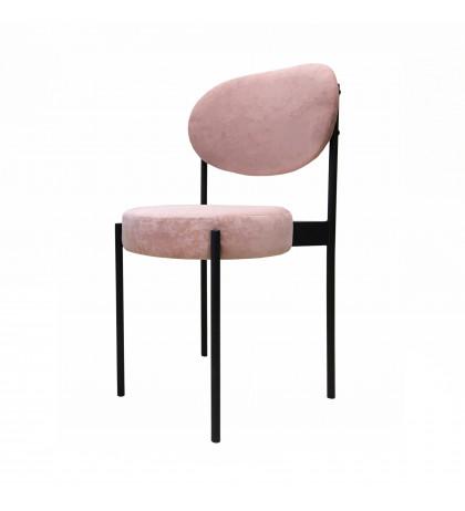 Обеденный стул Stool 4