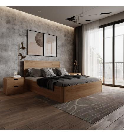 Кровать Лауро