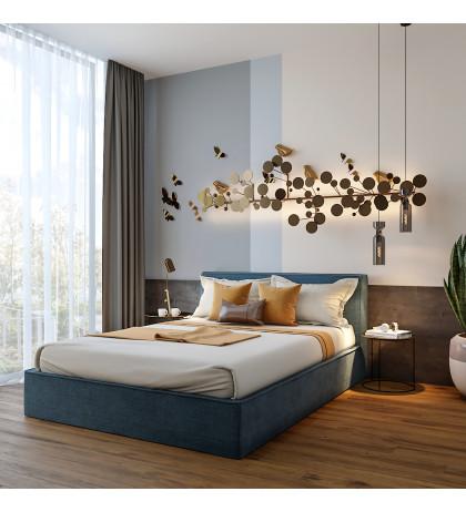 Кровать Kioto