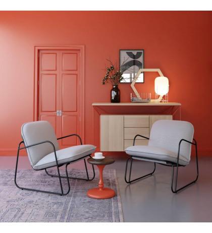 Кресло Monteur