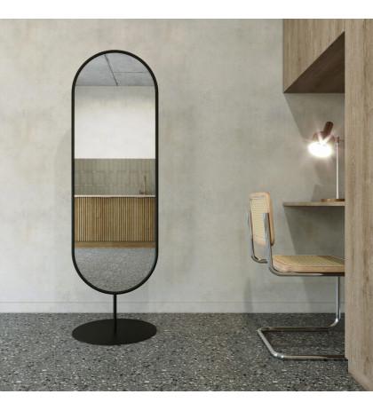 Strada напольное зеркало