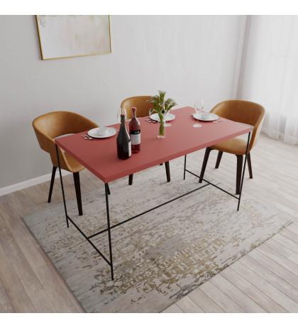 Обеденный стол D4.2_01