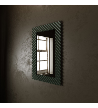 Зеркало Z1_01