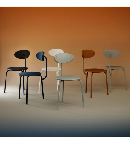 Обеденный стул Common