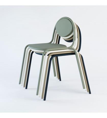 Обеденный стул Bureau