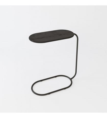 Ash приставной столик