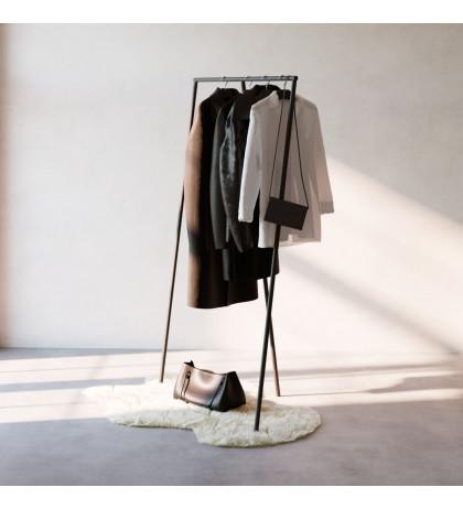 Mia рейл для одежды