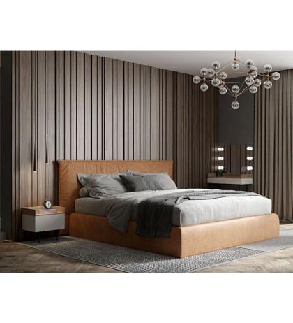Кровать Puri