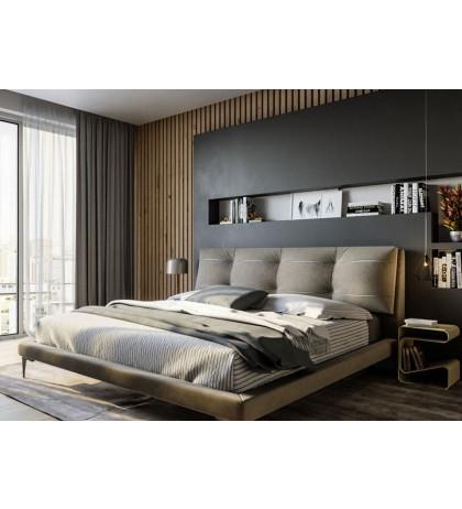 Кровать Terni