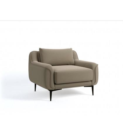 Мягкое кресло Atomic