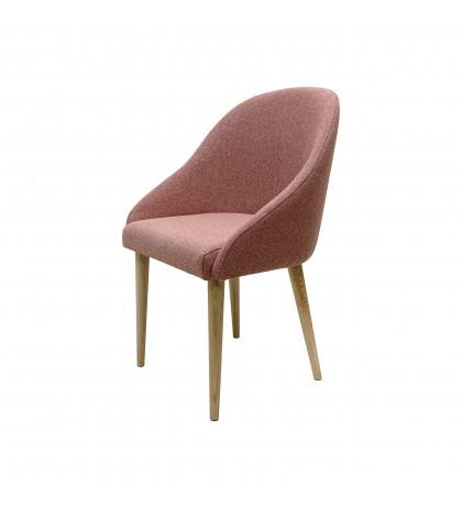 Обеденный стул Pudra